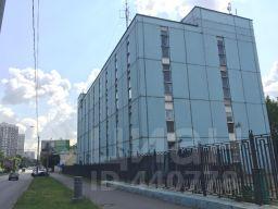 Снять помещение под офис Беломорская улица что такое аренда офиса