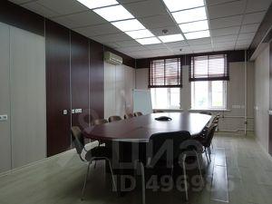 Аренда офиса 10кв Прядильная 1-я улица павелецкая аренда коммерческой недвижимости