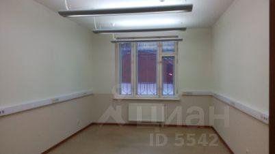Аренда офисов карелин пр готовые офисные помещения Власьевский Малый переулок