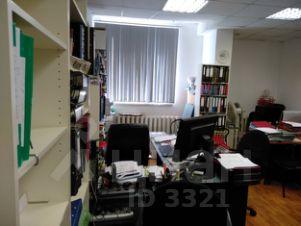 Арендовать офис Тульская Малая улица готовые офисные помещения Монетчиковский 1-й переулок