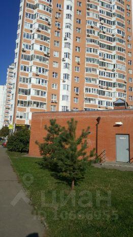 коммерческая недвижимость продажа одинцово