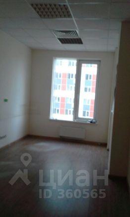 Аренда офиса 30 кв Маршала Рокоссовского бульвар аренда офиса харьков собственник