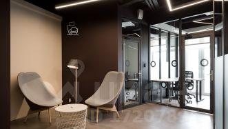 Снять офис в городе Москва Рословка улица отзывы арендаторов коммерческой недвижимости