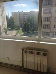 Снять помещение под офис Брусилова улица аренда офисов новочеркаск