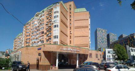 Снять место под офис Академика Петровского улица аренда офиса в свао москвы