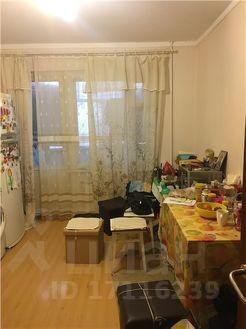 Аренда офиса косенок сайт поиска помещений под офис Марии Поливановой улица