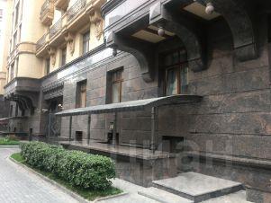 Найти помещение под офис Хилков переулок Арендовать помещение под офис Маршала Захарова улица