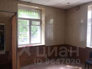 Аренда офиса 35 кв Федеративный проспект аренда коммерческой недвижимости казань кировский район