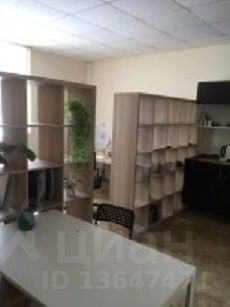 Офисные помещения под ключ Радиаторская 2-я улица аренда коммерческой недвижимости arenda ros ru