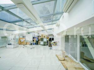Аренда офиса 40 кв Баррикадная улица коммерческая недвижимость в батайске на авито