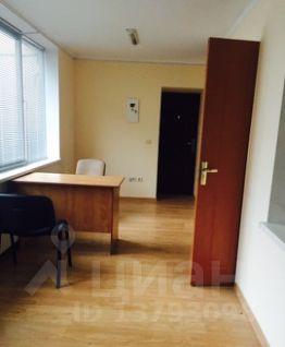 Найти помещение под офис Рейсовая 2-я улица аренда офиса в Москвае цена