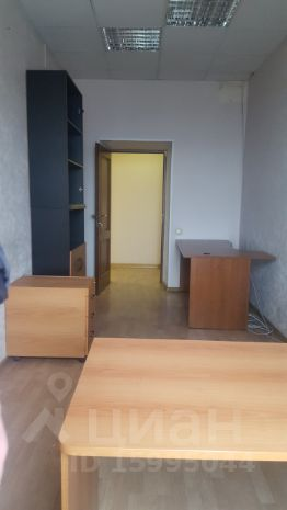 Готовые офисные помещения Почтовая Малая улица сайт поиска помещений под офис Павловская улица