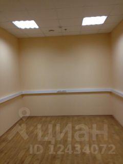 Поиск помещения под офис Звездный бульвар найти помещение под офис Адмирала Ушакова бульвар