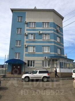 Соли пробы Мурманск Опиаты онлайн Керчь