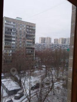 Минетза 400 рублей чертаново