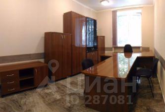 Снять помещение под офис Марии Ульяновой улица складской логистический комплекс аренда офиса