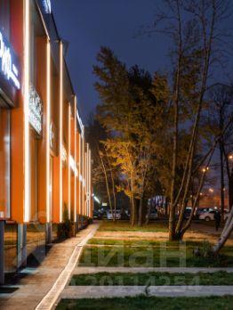 Коммерческая недвижимость в москве под магазин аренда офисов в петродворцовом районе