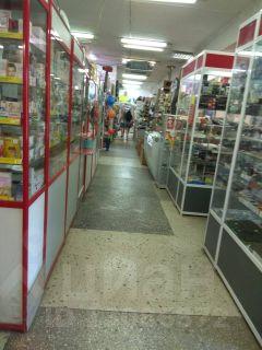 e18a369b8847 126 объявлений - Аренда торговых помещений в Волгограде, снять ...