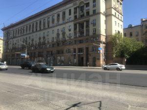 Аренда офисов от собственника м.проспект мира залоговое имущество коммерческая недвижимость днепропетровск