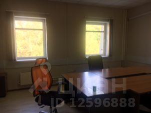 Снять помещение под офис Сеславинская улица готовые офисные помещения Сергиевский Большой переулок