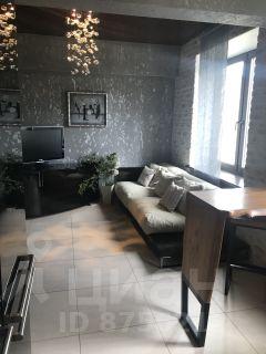 941 объявление - Снять квартиру без посредников в Москве от хозяина ... 20bb370b24a