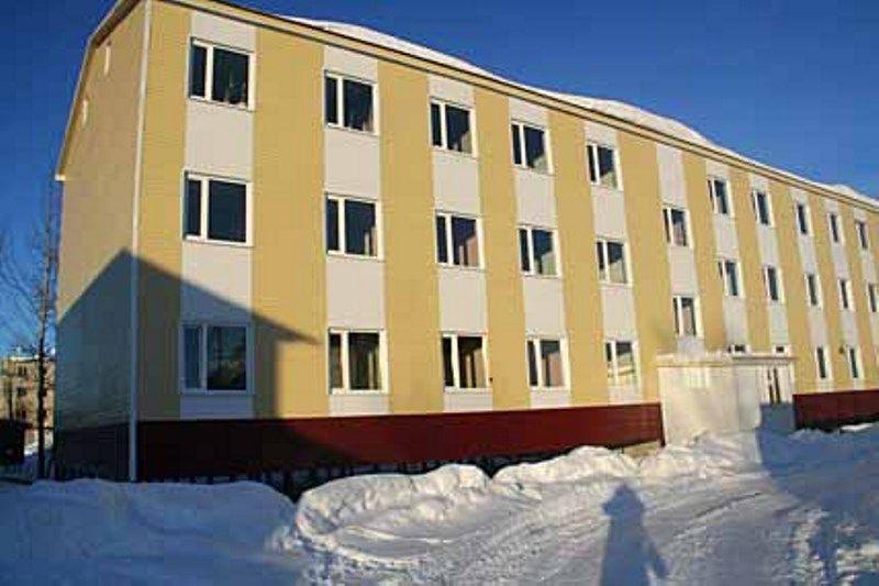 купить квартиру в ЖК по ул. Строительная (Марково)