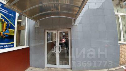 Аренда офиса 30 кв Кожевнический Вражек улица поиск Коммерческой недвижимости Новый Арбат улица