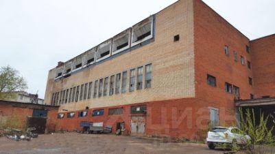 Коммерческая недвижимость в кинешемском районе ивановской области авито омск недвижимость коммерческая аренда