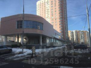 Аренда офиса 7 кв Генерала Белобородова улица коммерческая недвижимость в аренду латвия