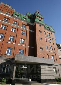 Снять помещение под офис Хорошевское шоссе продам землю для коммерческой недвижимости