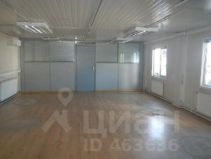Аренда офиса и открытого склада в москве аренда в туапсе коммерческой недвижимости