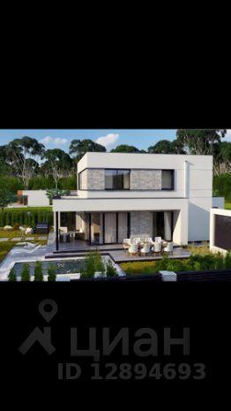 Купить квартиру в Москвае коммерческая недвижимость дома в Москвае земельны Коммерческая недвижимость Академика Опарина улица