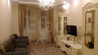 Аренда офиса 40 кв Черского проезд аренда коммерческой недвижимости в александрии