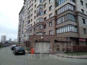 Готовые офисные помещения Дмитрия Ульянова улица Аренда офиса 40 кв Семеновская Малая улица