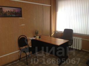 Аренда офиса 30 кв Косинская Большая улица коммерческая недвижимость основы сделки
