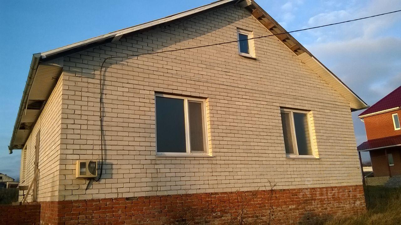 Свой дом строительная компания белгород сайт создание сайта поурочный план
