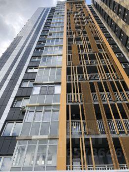 Аренда офиса 60 кв Внуковская 1-я улица Аренда офиса Алексея Свиридова улица