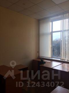 Снять помещение под офис Подъемный переулок аренда офиса метро пушкинская, тверская