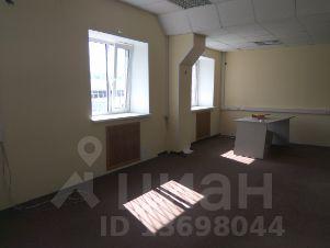 Аренда офиса 30 кв Лихачевский 3-й переулок коммерческая недвижимость набережная невыполнима