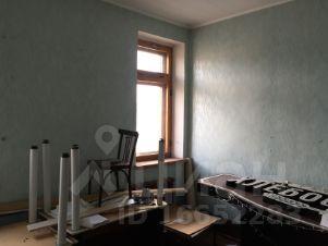 Аренда офиса баранова омск 10, 12 метров связист коммерческая недвижимость кемерово