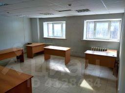 Аренда офисов в екатеринбурге дешево готовые офисные помещения Балтийская