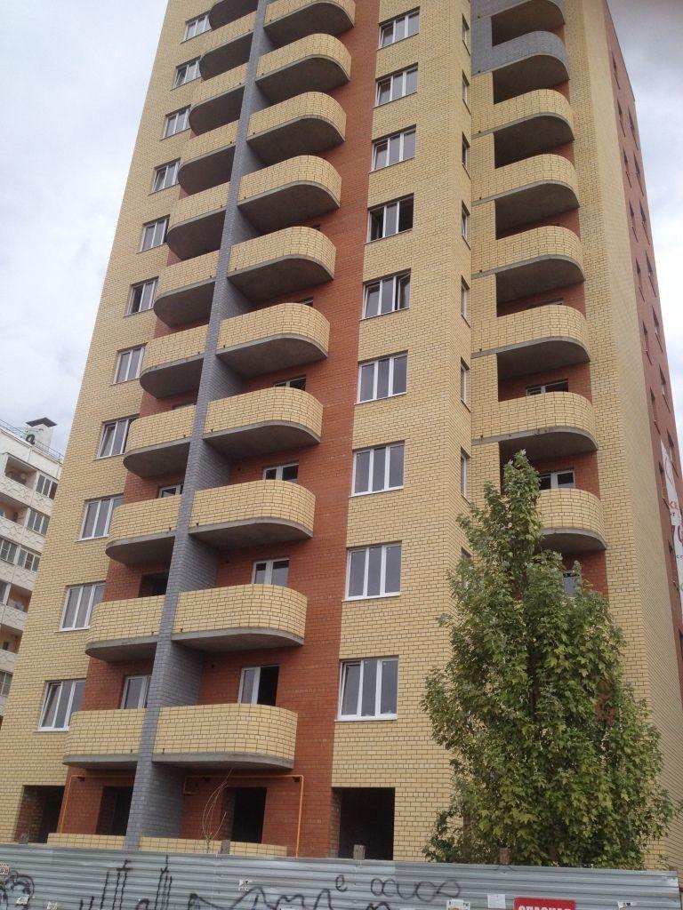 продажа квартир ул. 3- я Зеленгинская