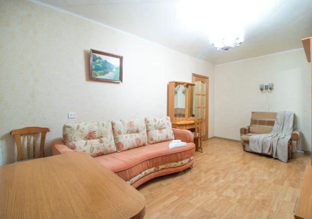 349216c67a148 Снять квартиру посуточно в районе Выборгский в Санкт-Петербурге. Найдено  145 объявлений