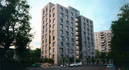 Коммерческая недвижимость в свао москве продажа астера коммерческая недвижимость