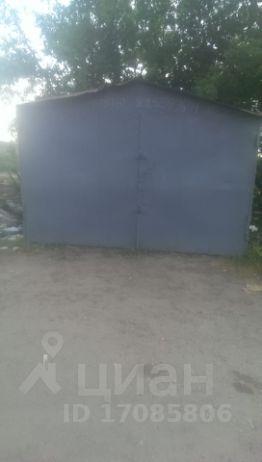 Купить кооперативный гараж в барнауле гараж ворота откидные купить