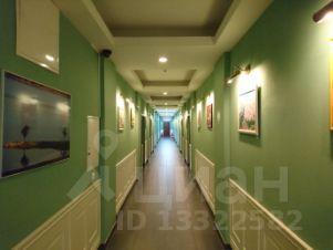 Аренда офисов москва новоалексеевская 20а аренда коммерческой недвижимости - кафе, бар в москве