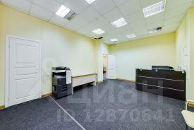 Аренда офиса 10кв Померанцев переулок снять в аренду офис Батюнинская улица