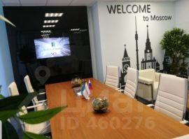 Аренда офиса 60 кв Генерала Ермолова улица коммерческая недвижимость канавинском районе