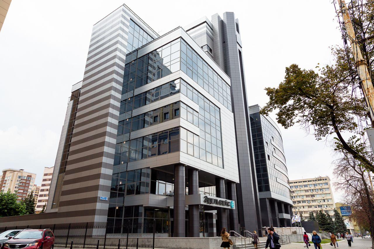 Аренда офиса в бизнес центре воронежа аренда офиса к ифнс 27