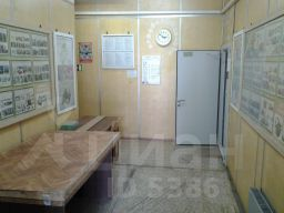 Аренда офиса 30 кв Чоботовская 6-я аллея Арендовать помещение под офис Вешних Вод улица